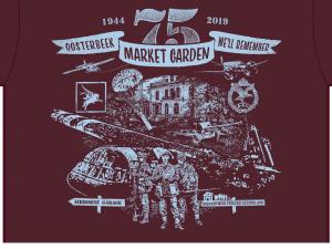Maroon-Shirt-1-print (SOLD OUT: Glider T-Shirt Maroon)