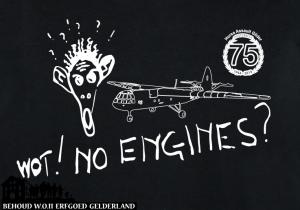 wotnoengines-Shirt-1-print (SOLD OUT: Glider T-Shirt Black)